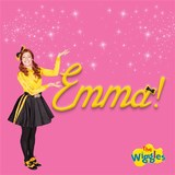 Emma! by Emma