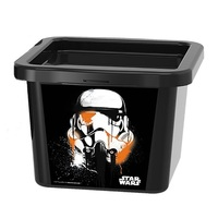 Star Wars: Storage Box - Stormtrooper (8L)