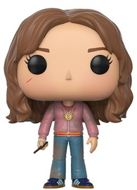 Harry Potter - Hermione Granger (Time Turner) Pop! Vinyl Figure