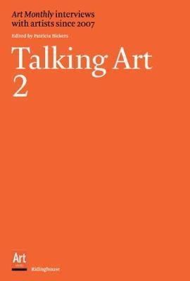 Talking Art 2: 2