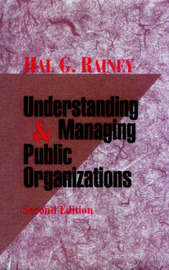 3hrc understanding organisations and th Currently, quite a few organisations deliver homogeneous marker members for a staff most of the types, shade in addition to trend are generally specific and.