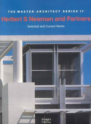 Herbert S.Newman and Partners by Images