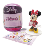 Mini FIGZ - Disney Capsule (Blind Bag)
