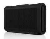 Braven: Balance Portable Bluetooth Speaker - Black