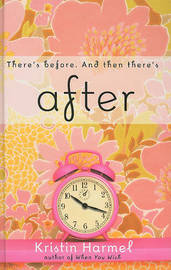 After by Kristin Harmel image