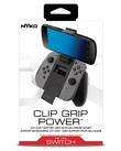 Nyko Switch Clip Grip Power for Switch