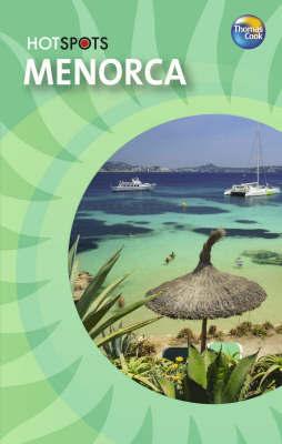 Menorca by Lindsay Bennett