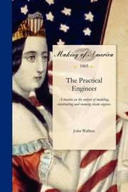 Practical Engineer by John Wallace