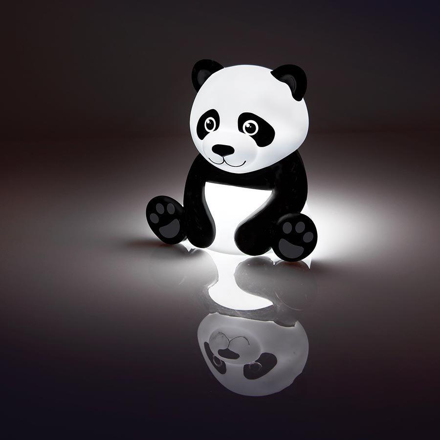 IS GIFT Illuminate - Panda image