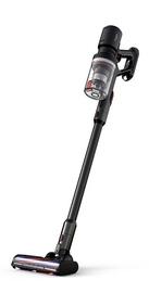 Kogan: Z11 Pro Cordless Stick Vacuum Cleaner
