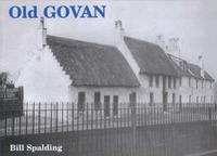 Old Govan by Bill Spalding image