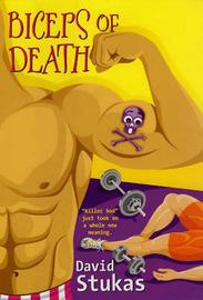 Biceps of Death by David Stukas image
