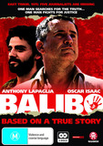 Balibo (2 Disc Set) on DVD