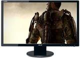 """23.6"""" Asus 2ms Gaming Monitor"""