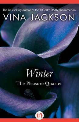 Winter by Vina Jackson