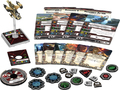 Star Wars Auzituck Gunship Expansion Pack