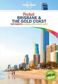 Pocket Brisbane & the Gold Coast by Lonely Planet