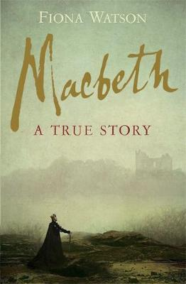 Macbeth by Fiona Watson image