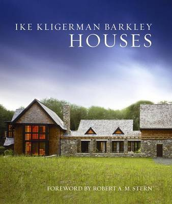 Ike Kligerman Barkley Houses by Ike Kilgerman Barkley Architects