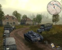 First Battalion  for PC Games image