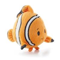 """itty bittys: Nemo - 4"""" Plush"""