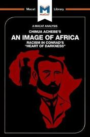 An Image of Africa by Clare Clarke