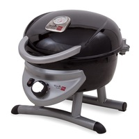 Char-Broil Patio Bistro 180 - Portable Gas Grill