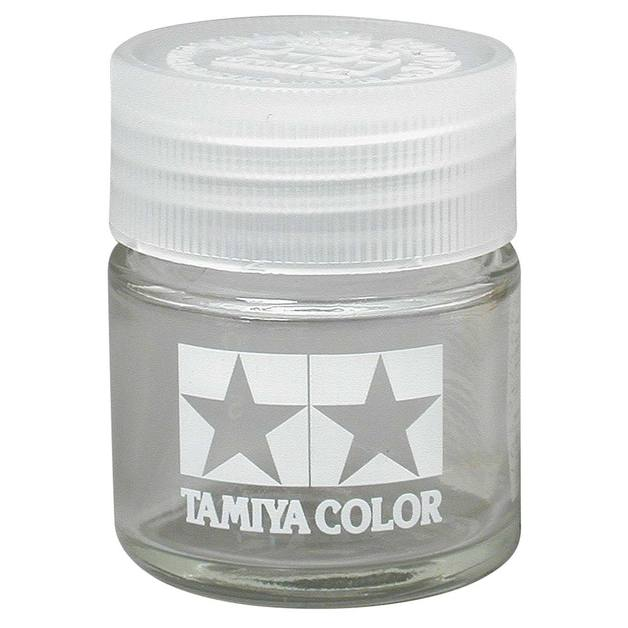 Tamiya Paint Mixing Jar (23ml)