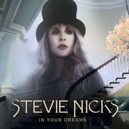 Stevie Nicks In Your Dreams image
