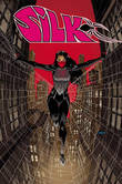 Silk Vol. 1: Now and Then