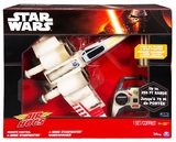 Air Hogs: Star Wars - Remote Control X-Wing Starfighter