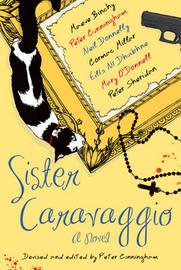 Sister Caravaggio by Maeve Binchy
