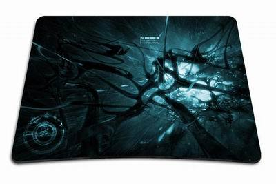 SteelSeries Steelpad 5L for PC Games image