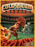 Colosseum - Board Game