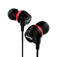 Adata: XPG EMIX I30 5.2-channel - In-Ear Gaming Headphones