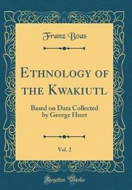 methods of ethnology boas Franz boas was born in minden, westphalia franz boas methods of ethnology pdf although his grandparents were observant jews, his parents embraced enlightenment.