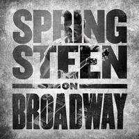 Springsteen On Broadway by Bruce Springsteen