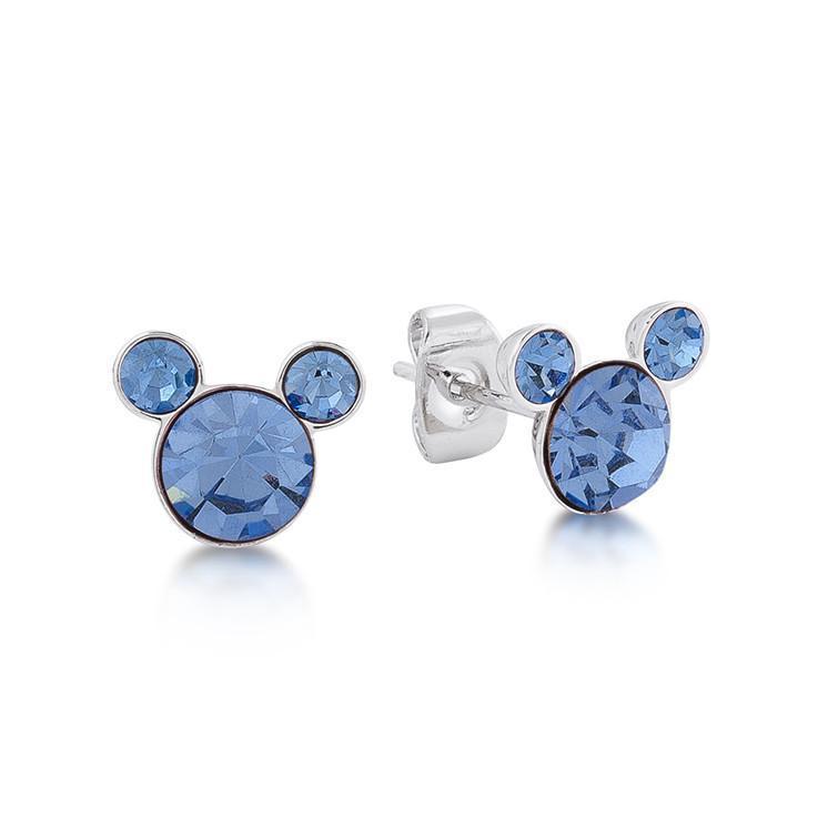 Couture Kingdom: Disney - December Earrings image