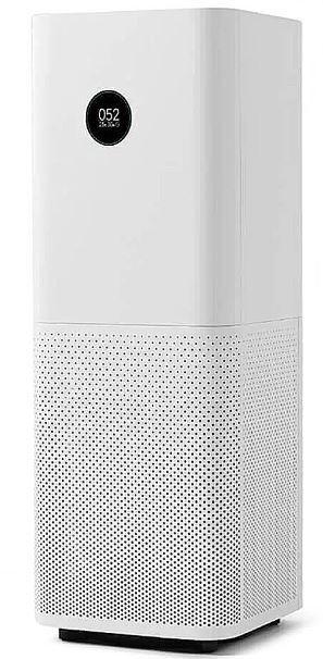 Xiaomi Mi Smart Air Purifier Pro