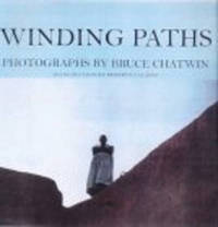 Winding Paths by Bruce Chatwin image