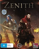 Zenith for PC Games
