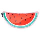 Sunnylife Indoor/Outdoor Cushion - Watermelon