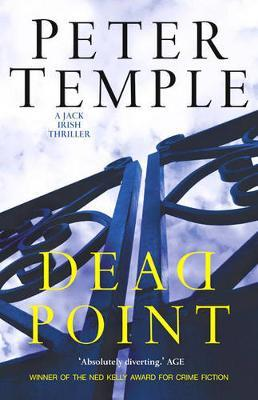 Dead Point by Peter Temple