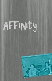 Affinity by Various Authors