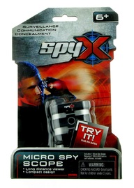 SpyX: Micro Spy Tools - Micro Spy Scope