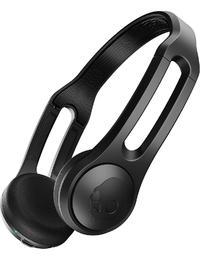 Skullcandy Icon Wireless On-Ear Headphone - Black image