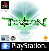 Terracon for