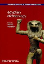 Egyptian Archaeology image