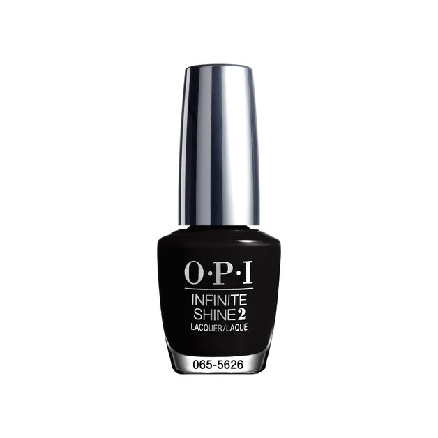 OPI Infinite Shine 2 Lacquer - We're In The Black (15ml)