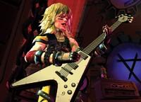 Guitar Hero II: Standalone Software for Xbox 360 image
